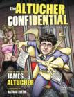 Image for The Altucher Confidential : Ideas for a World Out of Balance