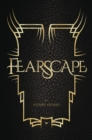 Image for FearscapeVolume 1
