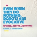 Image for Towards a robotic architecture