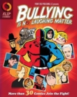 Image for Bullying Is No Laughing Matter