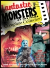 Image for Fantastic Monsters of the Films Complete Collection