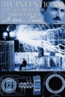 Image for My Inventions - The Autobiography of Nikola Tesla