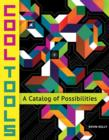 Image for Cool tools  : a catalog of possibilities