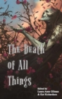 Image for Death of All Things