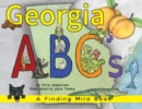 Image for Georgia ABC's : A Finding Milo Book