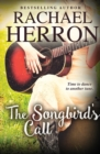 Image for The Songbird's Call