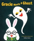Image for Gracie Meets a Ghost: A Gracie Wears Glasses Book