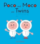 Image for Poco and Moco are twins
