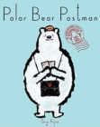 Image for Polar Bear Postman