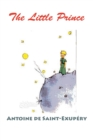 Image for The Little Prince (Color Edition)