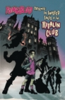 Image for Yungblud presents the twisted tales of the Ritalin Club
