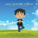 Image for I Have the Power to Grow : Affirmations for Young & Old