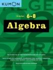 Image for Algebra Workbook