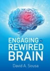 Image for Engaging the Rewired Brain