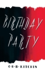 Image for Birthday Party