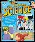 Image for DC Super Hero Science