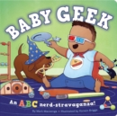 Image for Baby geek