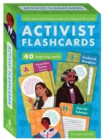 Image for Activist Flashcards
