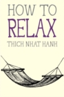 Image for How to relax