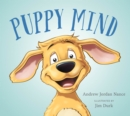 Image for Puppy mind