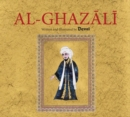 Image for Al-Ghazåalåi