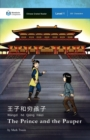 Image for The Prince and the Pauper : Mandarin Companion Graded Readers Level 1, Simplified Character Edition