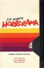 Image for Horrorama