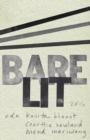 Image for Bare Lit