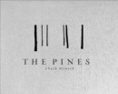Image for The Pines : Southern Forests