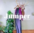 Image for Jumper : Flying in the Heartland
