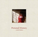 Image for Personal History