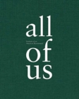 Image for All of US : Portraits of an American Bicentennial