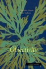 Image for Objectivity