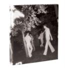 Image for Kohei Yoshiyuki: The Park : Limited Edition