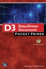 Image for D3: Data Driven Documents