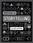 Image for Design is storytelling