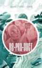 Image for RE*PRO*DUCT