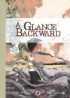 Image for Glance backward
