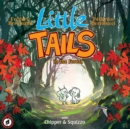 Image for Little tails in the forest