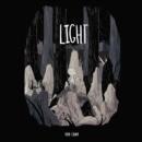 Image for Light