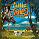 Image for Little tails in the Savannah