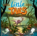 Image for Little tails in prehistory