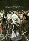 Image for Watersnakes