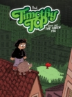 Image for The green pig