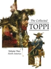 Image for The collected ToppiVolume 2,: North America