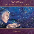 Image for We'moon on the Wall 2017
