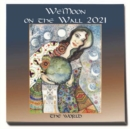 Image for We'Moon on the Wall 2021