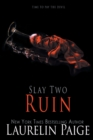 Image for Ruin : The Red Edition
