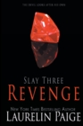 Image for Revenge : The Red Edition