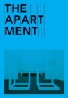 Image for The Apartment